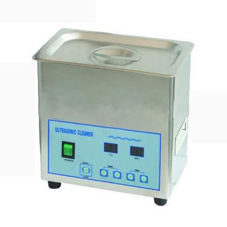 Dental Ultrasonic Cleaner 3L Or 5L