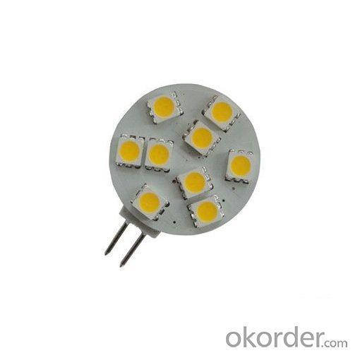 Hot Selling Gu10 Spot Light