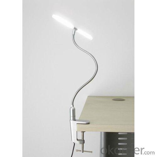 40Led High Bright Led Desk Clamp Lamp