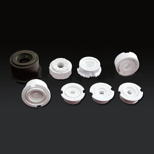 Ceramic Grinder Coffee Mill Peppermill Alumina Ceramic