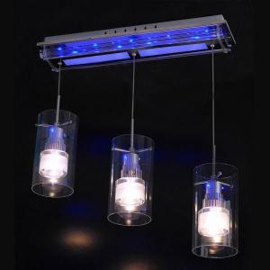 Led Pendant Light/Led Pendant Lamp