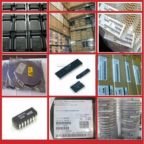 High Power 10W/100W/200W Grow Light SMD LED