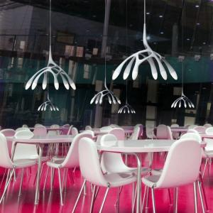 Next Nlc Pendant Lamps Modern Next Home Pendant Light ,Modern Led Home Lighting - Nlc Chandelier