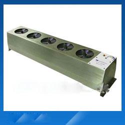 Horizontal Ionizer YSG11
