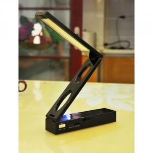 Led Table Lamp Led Wall Lamp Eco Led Light