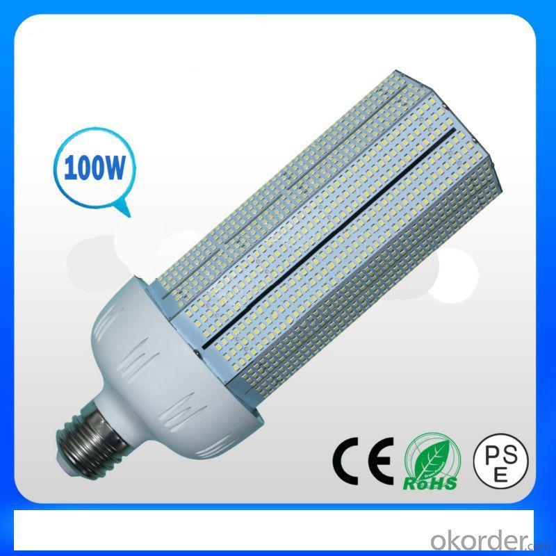 High Quality 100W LED Corn Light