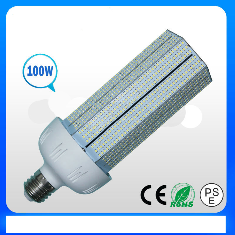 High Quality 100W LED Corn Light