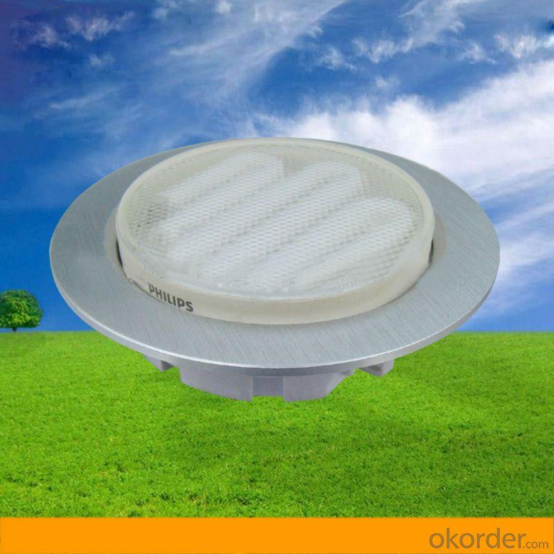 GX53 Led Downlight High CRI Good Quality