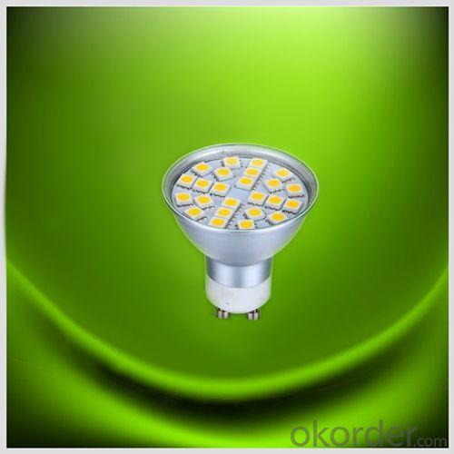 Led Light Made In China