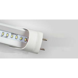 Compatible With Inductive Ballast T8 Led Tube T8 Led Tube