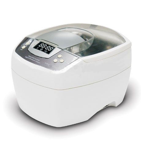 Digital Ultrasonic Cleaner Professional Producer For More Than 10 Years!