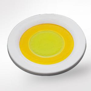 High Brightess Wholesale Unique Design Led Downlight