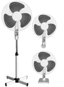 Stand Fan Products