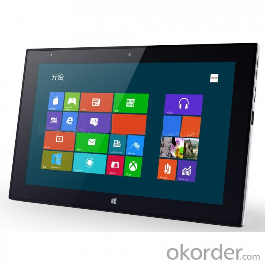 11.6 Inch Windows 8.1 Tablet Pc, I5/I7/3G/Sim Voice Call/Usb 3.0,Ips/Stylus Pen Made In China