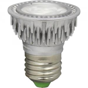 Excellent Quality Warm White E27 5W Led Spot Lighting