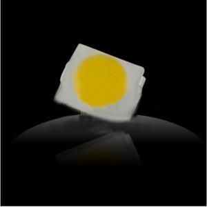 High Quality Brightness LEDs Chip 5730SMD 5630SMD 40-62Lm Per LED
