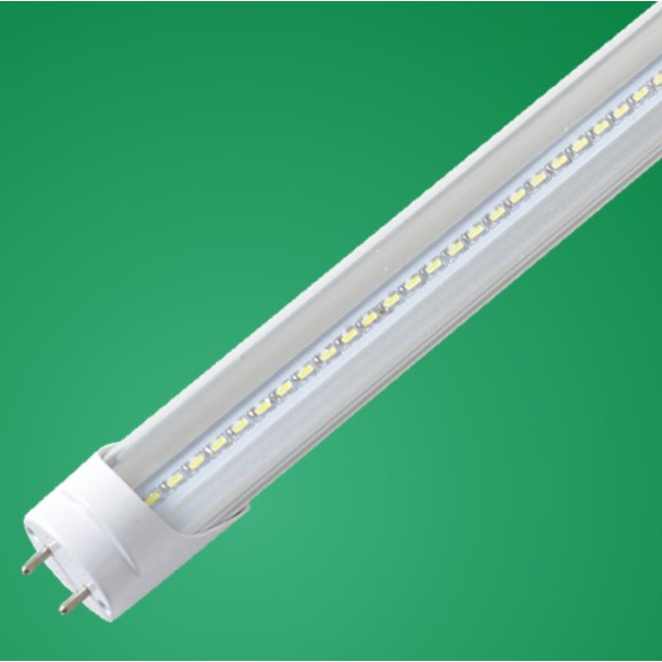 Single-Ended Power Supply T8 Led Tube