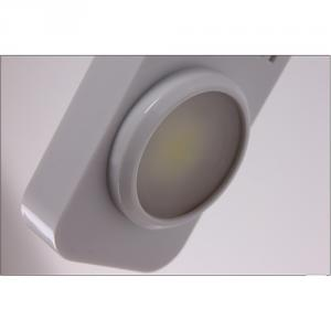 New Design Wireless Charger For Smart Phone Desk Lamp