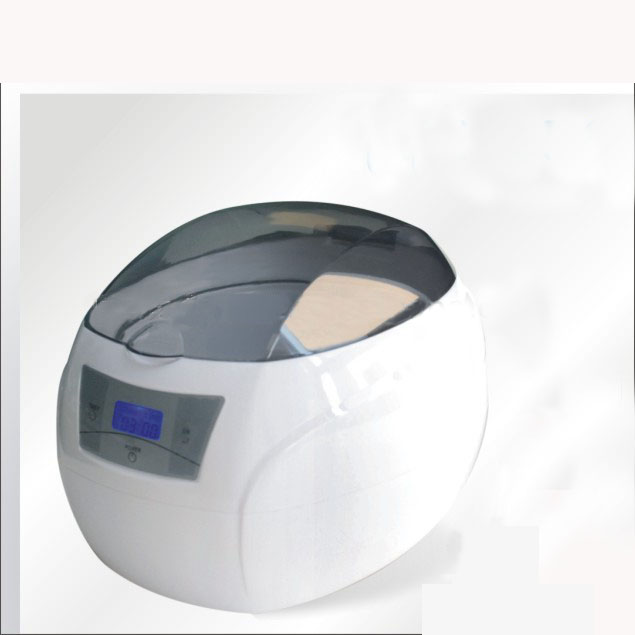 Ultrasonic Lcd Cleaner Su736