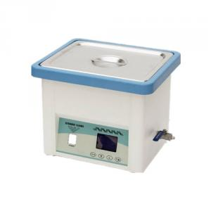 Professional Digital Ultrasonic Cleaner