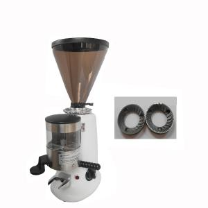 Smart Grinder F Coffee Machine (Dl-A719)