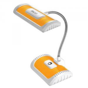 Fashion Style!!! Touch Screen Led Reading Lamp