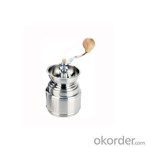 Coffee Bean Grinder/Hand Coffee Grinder/Commercial Coffee Grinder