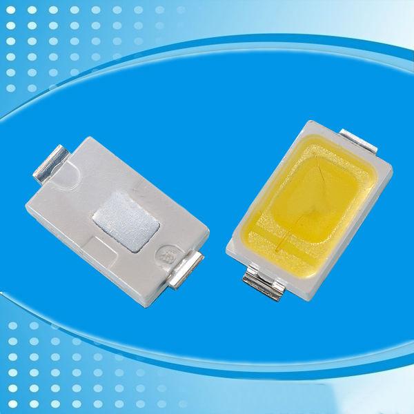 High Lumen 60-65Lm White SMD LED 5730 For LED Bulb