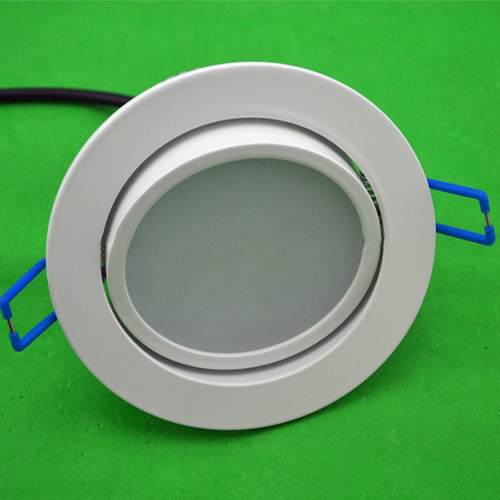 Made In China Hot Seller Recessed Ceiling China Manufacture