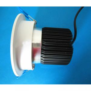 6W Dimmable COB LED Downlight