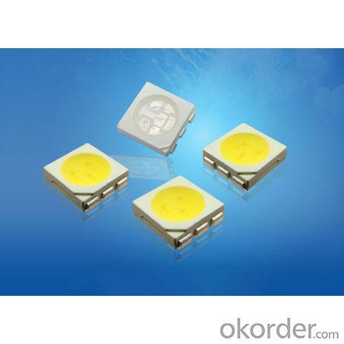 Hot Sale 5050 SMD LED High Brightness
