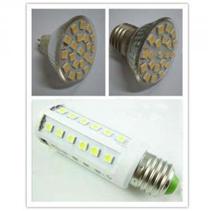 Supply 5050/3528 SMD LED Spotlight