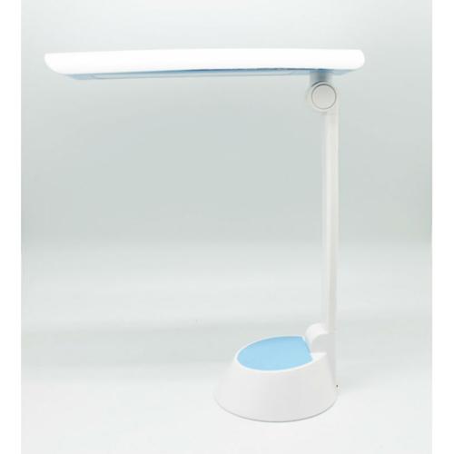 Foldable Led Light