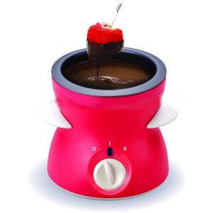 Electric Chocolate Melting Pot