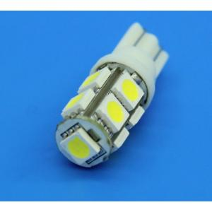 T10 Serious 2.16W Reading Light SMD LED Car Light, LED T10 5050, T10 SMD 5050