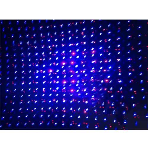 Garden Decorative Christmas Tree Light,Lights For Christmas Tree,Landscape Tree Lights