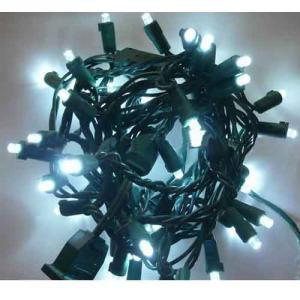 35L 5Mm Led Christmas String Lights