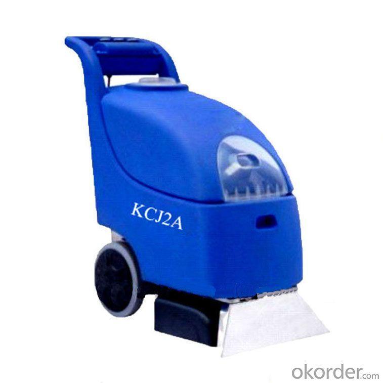 High Pressure Spraying Carpet Cleaner Best Sale