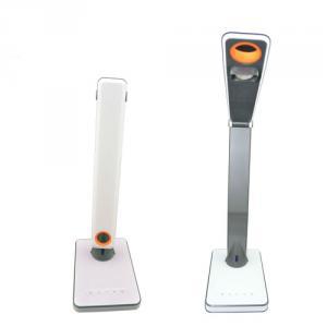 Led Table Lamp / Desk Light - Tb036012 6W Rotatable 180 Degree - Dc Led Driver