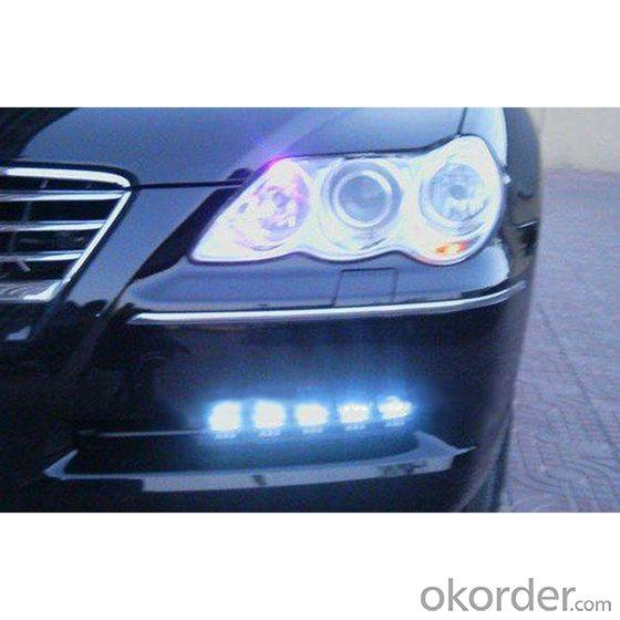 12 SMD G4 LED Light