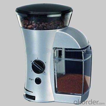 Electrical Coffee Grinder