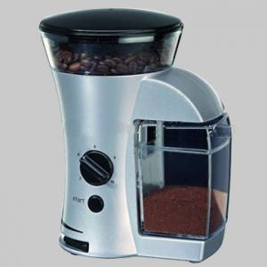 Electrical Coffee Grinder