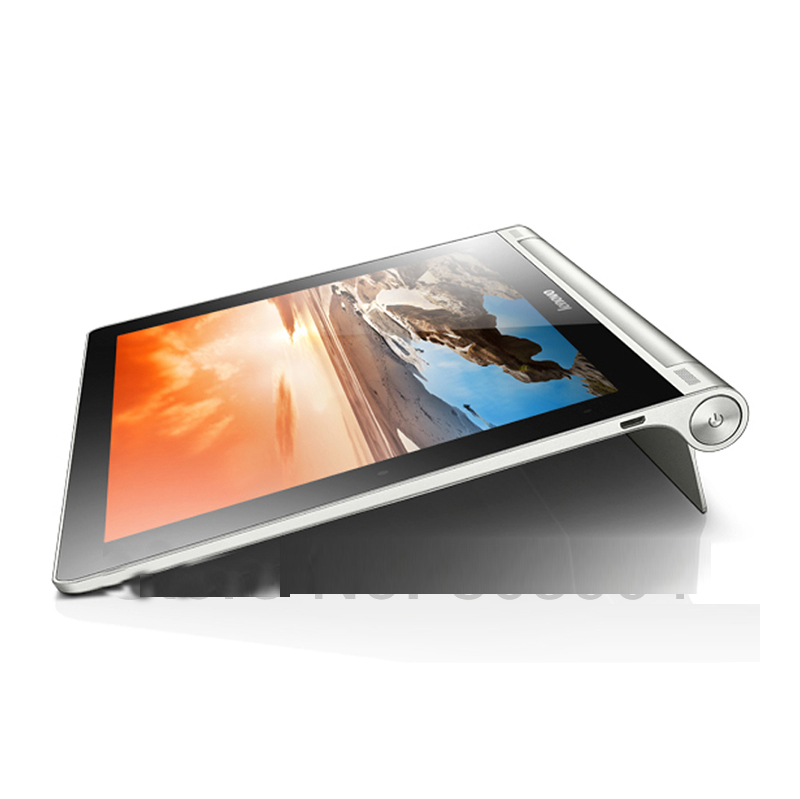 3G Phone Call Mid Tablet Mtk8389 Quad Core Dual Camera Android 4.2 Built-In 3G Gps Bt 1G 16G High Quality