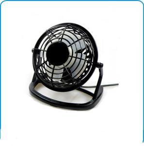 Mini USB Fan 4 Inch