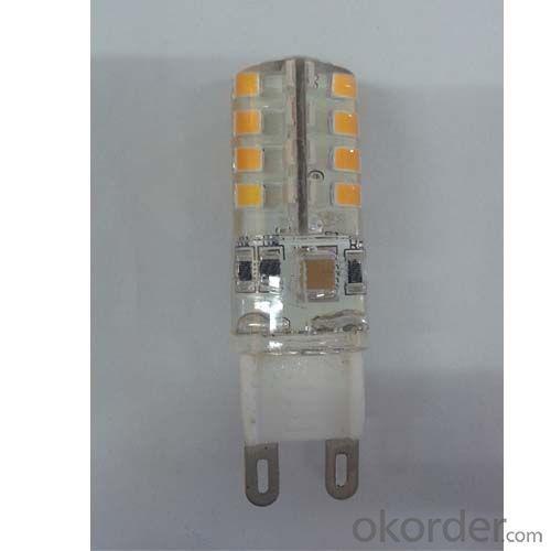 G9 LED Light
