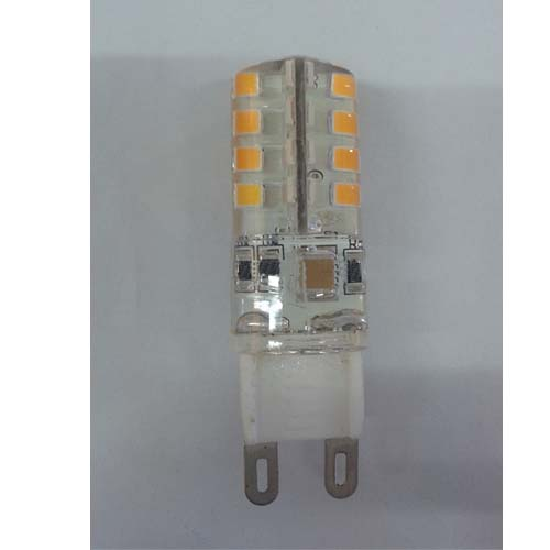 G9 LED Light