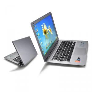 Newest!13.3inch slim laptop,Intel Core I3-3217U 1.80 Ghz (Dual Core) ,Windows 7 / XP / Linux,2GB/320GB,wifi,bluetooth--K13Q