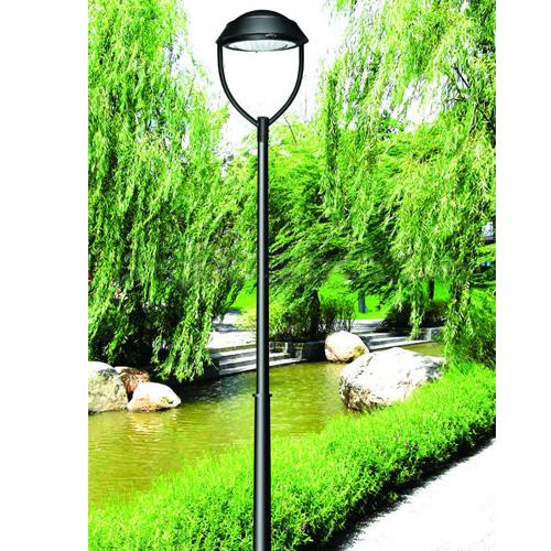 Modern Design High Power 105W LED Garden Lighting From China Manufacturer