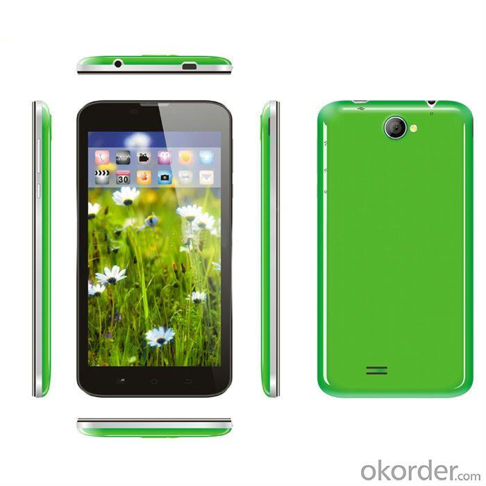Rk3188 Android4.2 Ips 1920X1280P 2G Ram 32G Rom 5Mp Mid 3G Phone Call 4G Lte  Tablet Pc