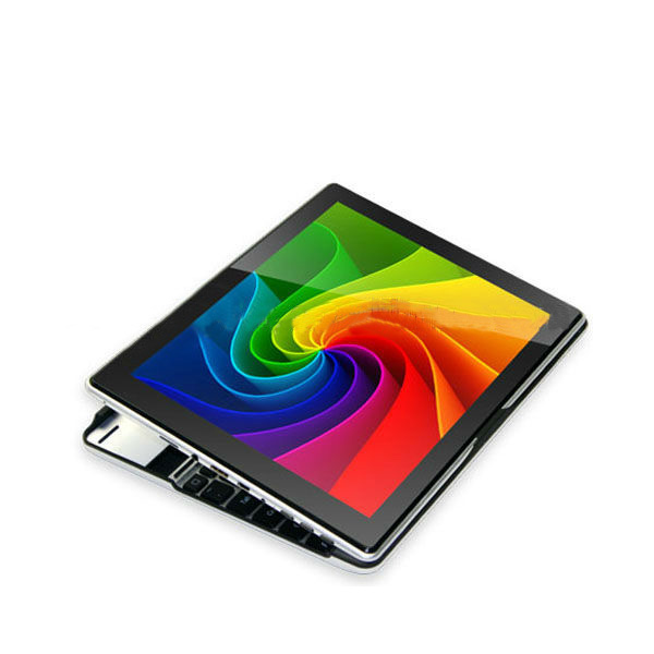 10 Inch Pc Tablet Android 4.2 Allwinner A20 10 Inch Android Tablet 3G High Quality